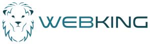 Logotipo da Webking